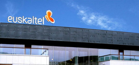 Euskaltel compra telecable por 700 millones de euros, bienvenidos a la nueva gran cablera del norte