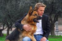 Rex vuelve a Antena 3 y sigue en Telecinco