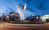 Porsche rendirá homenaje al 911 con esta estatua en Stuttgart