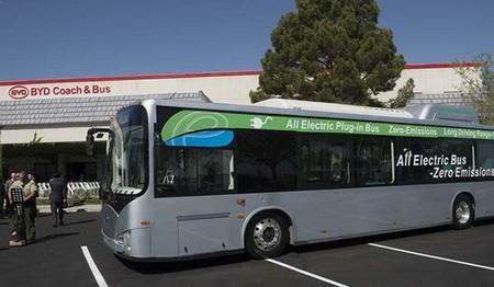 byd_buses-1.jpg