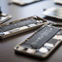 Apple enviará piezas y componentes a servicios técnicos independientes: una pequeña victoria para el derecho a reparar