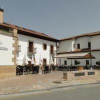 Casazcona