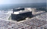 La NSA no podrá seguir espiando las llamadas en EE.UU., el Senado bloquea la Freedom Act