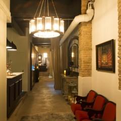Foto 7 de 11 de la galería chapeau-barcelona en Trendencias Lifestyle