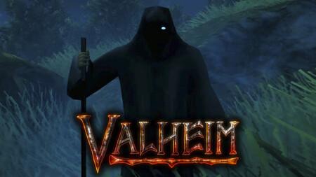 Odín y Thor te acompañan en tus aventuras en Valheim aunque tú no te hayas percatado de ello, y estos vídeos son la prueba