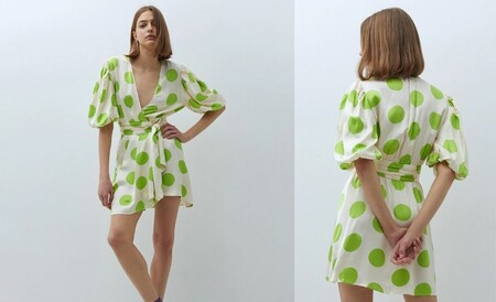 https://www.beelionstore.com/inicio/10154-12317-vestido-janis-naranja-nurrk.html#/61-talla-s_m