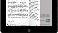 Flipboard da un paso más y firma su primer programa publicitario con una empresa editora de medios