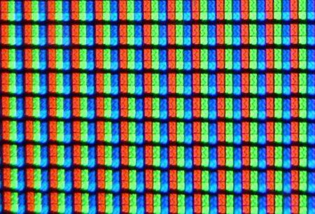 ips pixel