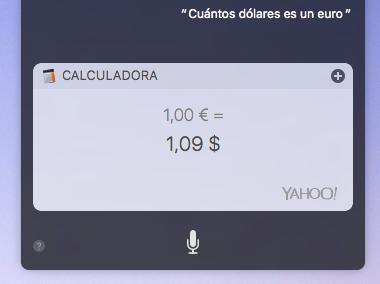 Siri Moneda