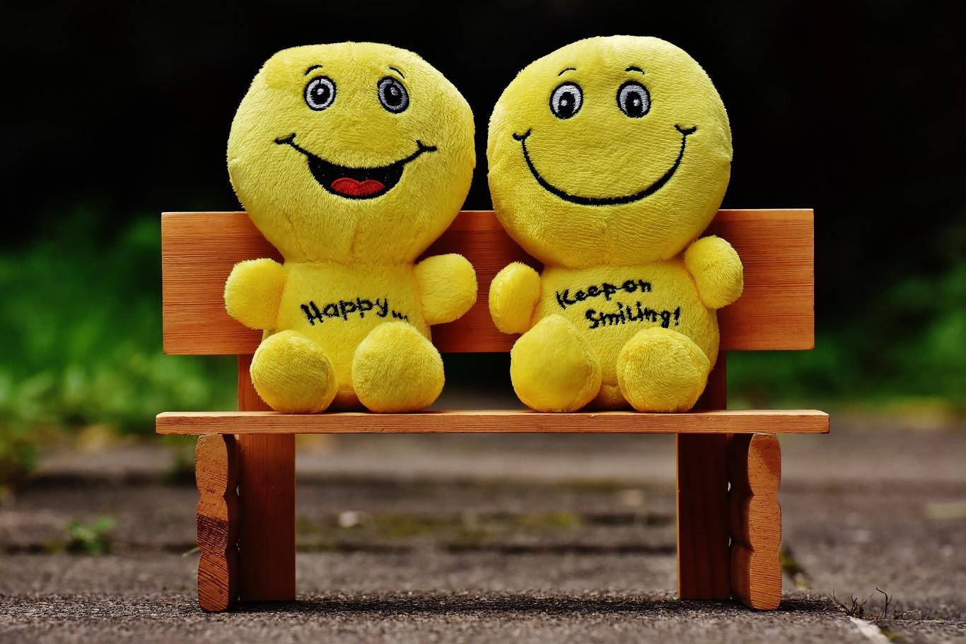 La tiranía del pensamiento positivo: por qué ser siempre positivo y reprimir las emociones negativas puede...
