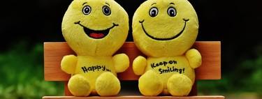 La tiranía del pensamiento positivo: por qué ser siempre positivo y reprimir las emociones negativas puede pasarte factura