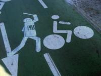 200 euros de subvención para comprar bicis eléctricas ¿realmente es necesaria?