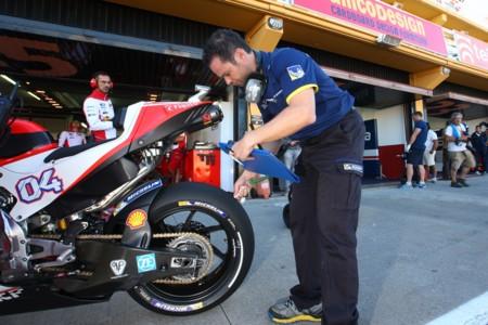 Ducati 2016