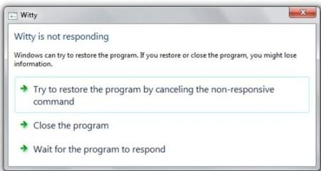 RestoringAppWindows7