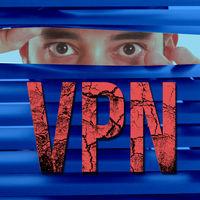 Utilizó una VPN para acosar a su compañera de piso, y el FBI le encontró gracias al VPN