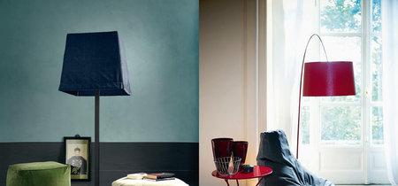 Los 17 mejores poufs para tu salón o dormitorio