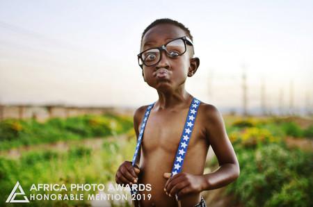 Katiso Mabuza