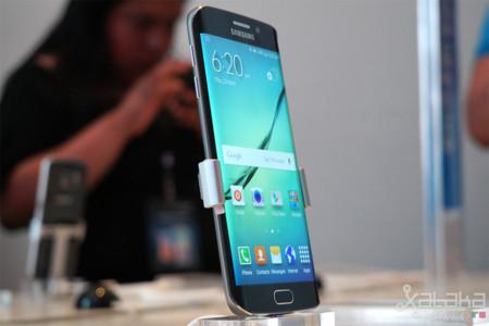 Galaxy S6 Impresiones 12