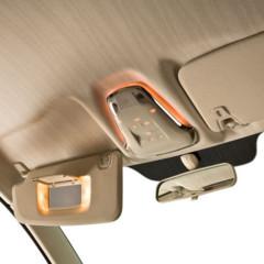Foto 6 de 12 de la galería johnson-controls-re3-concept en Motorpasión
