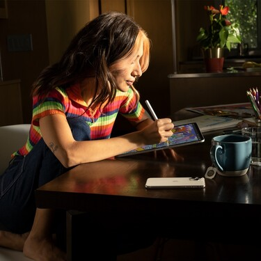 Una WWDC21 pensada en las próximas apps de nueva generación: los detalles que no vimos, en Las Charlas de Applesfera