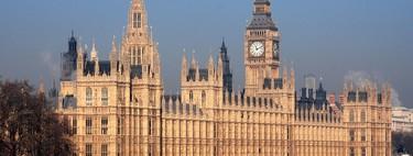Reino Unido se suma a la carrera por la IA e invertirá casi lo mismo que todos los demás países de la UE juntos