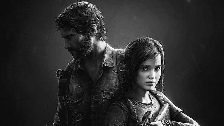'The Last of Us': el director de 'Chernobyl' se ocupará del piloto de la adaptación del videojuego para HBO