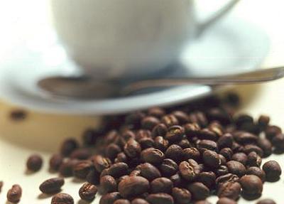 Café para mejorar la nutrición de los niños