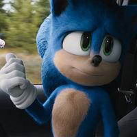 Sonic va tan rápido que su película ha recaudado más de 200 millones de dólares en menos de dos semanas