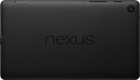 Nueva Nexus 7