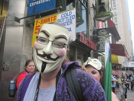 Anonymous 615157 1280