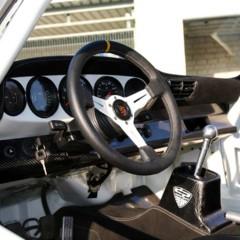 Foto 8 de 10 de la galería dp-motorsports-lightweight-porsche-911 en Motorpasión