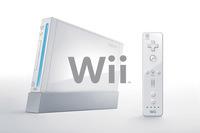 Wii 2 será mucho más que una versión HD, según Reggie