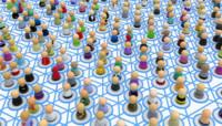 Mesh Networking, constrúyete tu propia Internet