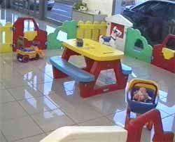 jardin_de_infancia.jpg