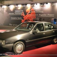 Foto 18 de 50 de la galería coches-del-ano-en-europa-1984-1993 en Motorpasión