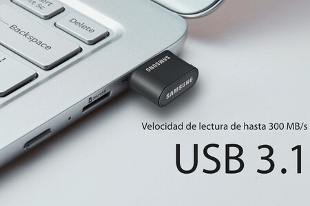 Es Feature Usb 3 1 Flash Drive Fit Plus 111334598
