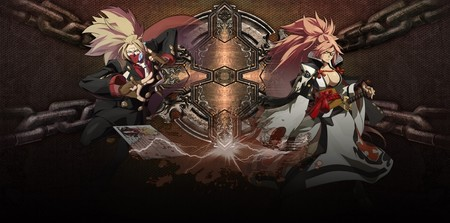 Guilty Gear Xrd Rev 2 confirma su lanzamiento en Europa para PS3 y PS4