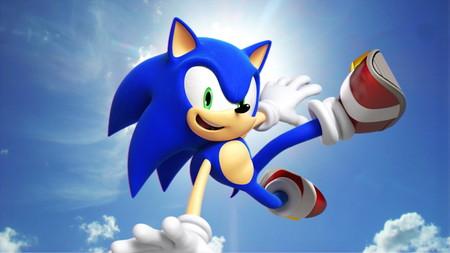 La película de Sonic the Hedgehog prepara su estreno en cines para finales de 2019