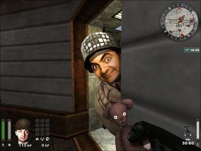 'Wolfenstein: Enemy Territory' podría seguir el rumbo de 'Quake Live'