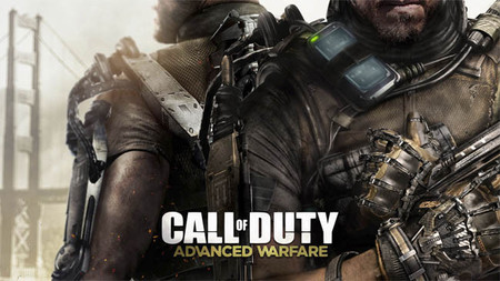 Los requisitos de Call of Duty: Advanced Warfare en PC son los mismos que los de Ghosts (o no)
