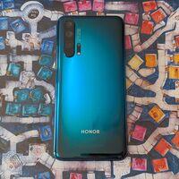 Huawei venderá su marca Honor al gobierno chino por 15 mil millones de dólares, según Reuters