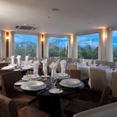 Foto 10 de 14 de la galería recorre-el-amazonas-en-un-hotel-flotante-de-lujo en Decoesfera