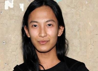 Who´s who :  Alexander Wang