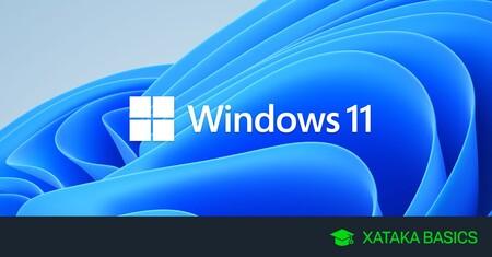 Windows 11: novedades, fecha de salida, precio y toda la información