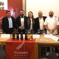 Vinos, cerveza artesanal, destilados y gastronomía: no te pierdas el Tanino Festival de Vino en Atlixco