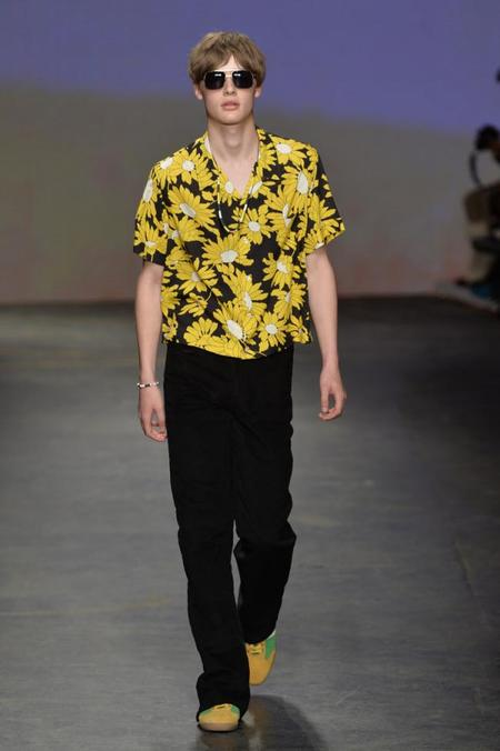 topman-design-spring-summer-2015-collection-london-collections-men-009.jpg