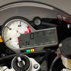 Foto 11 de 160 de la galería bmw-s-1000-rr-2015 en Motorpasion Moto