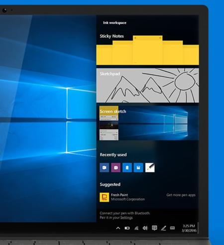 Build 2016: todas las novedades de Microsoft