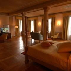 Foto 8 de 9 de la galería bormio-hotel-resort en Trendencias