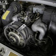 Foto 7 de 7 de la galería porsche-911-safari-1978 en Motorpasión